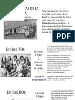 Familia a traves de la historia.pdf