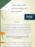 FILOSOFOS DE LA EDUCACION.pptx