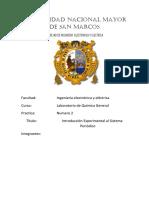 Informe Final de Quimica n2 (4)