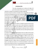 MONOGRAFIA 2015 LA CURATELA.docx