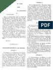 07159 Ley de Bancos y Creacion de La SBS