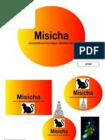 MISICHA DISEÑOS.docx