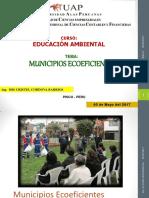 Clase 06 - Municipios Ecoeficientes