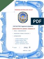 Carbohidratos.termINADO 1 1
