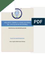PROTOCOLO-AISLANTE RECICLABLE-DESCENA-REV. FINAL.docx