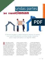 2DO CRÉDITO INFONAVIT.pdf