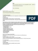 Daftar Pabrik Baja Di Indonesia
