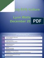 Measuring Culture by Lynn Watts.pdf