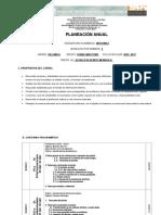 38641190-Plan-Anual-HISTORIA-I.doc