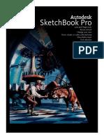 ENU_SketchBook_Pro_MAS.pdf