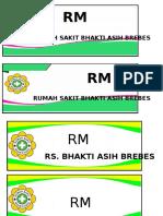 Cover Rm Bhakti Asih