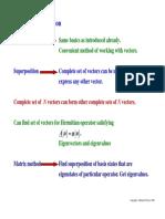 EigenValues.pdf