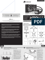 H110i_GT_Quick_Start_Guide.pdf