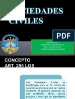 SOCIEDADES CIVILES.ppt