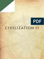 Civ Vi 25th Online Manual Eng