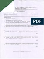 PROB STATS T1 2014-15.pdf