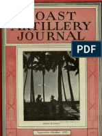 John F. Curry Article (1933)