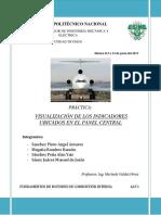 PRÁCTICA-INDICADORES-DEL-MOTOR-727-200 (2)