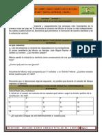 CUADERNILLO LEONCITOS HISTORIA PRIMER BIMESTRE 5B-12-14.docx