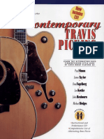 Mark-Hanson-the-Art-of-Contemporary-Travis-Picking.pdf