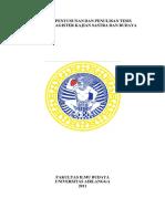 BUKU PANDUAN PENYUSUNAN TESIS FULL.pdf