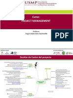 Sesion 7 Project Management
