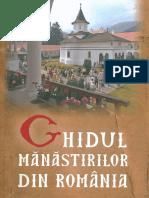 Ghidul manastirilor din Romania.pdf