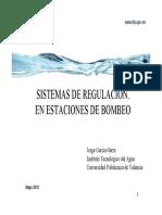 sistemas-de-regulacion-en-estaciones-de-bombeo[1].pdf