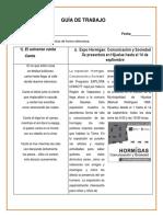 GUIA DE TRABAJO - LENGUAJE 1.pdf