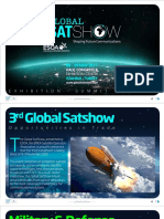 Global SatShow V.2