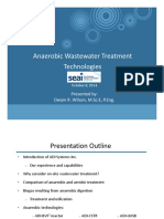 327354979-Waste-to-Energy-Anaerobic-Digestion-for-Large-Industry.pdf