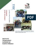 C.PROP. MATEMATICAS PARA ADMINISTRACION.pdf