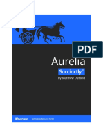 Aurelia Succinctly