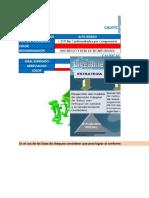 Supervision Integral I Nivel de Atencion 2017 OK SANDRINO
