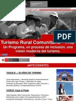 2011 TRC ppt.pptx