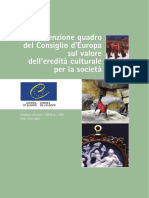 Convenzione-di-Faro.pdf