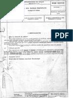 12574-87 (2) Romania Emissions