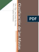 CLASE Clasificación Afasia-2.pdf.pdf