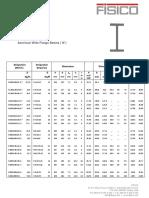 American-Wide-Flange-Beams-W.pdf