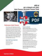 pss-10-5.3-e_0.pdf