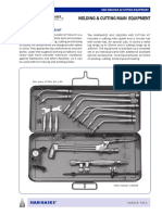 GAS WELDING AND CUTTING KIT.pdf