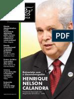 Revista Del Rey Jurídica - Nº 24 - 2º Semestre de 2010