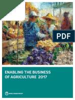 EBA2017-Report17.pdf