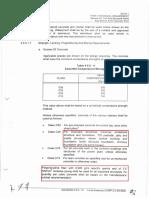Concrete for Important Structure (2).pdf