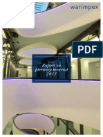wx_Bericht01_17_PL-Final.pdf