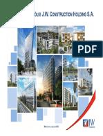 jwc-prezentacja-spolki-24-4-2017-na-strone.pdf