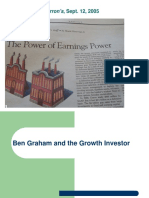 Ben-Graham-and-the-Growth-Investor_011415-final.pdf