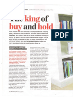 Nick-Train-The-King-of-Buy-and-Hold.pdf