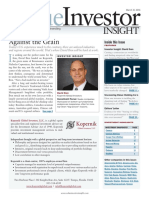 Value-Investor-Insight_3.31.14-Kopernik.pdf