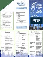 Iftar Ramadhan PDF